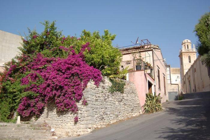 BB Il Giardino Dei Sospiri, Ragusa, Italy, Italy hotels and hostels