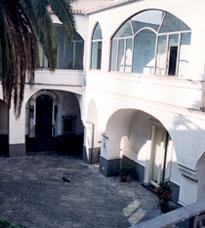 Bb La Corte, Napoli, Italy, Italy hotels and hostels