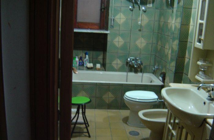 BB Valente, Centola Palinuro, Italy, Italy hotels and hostels