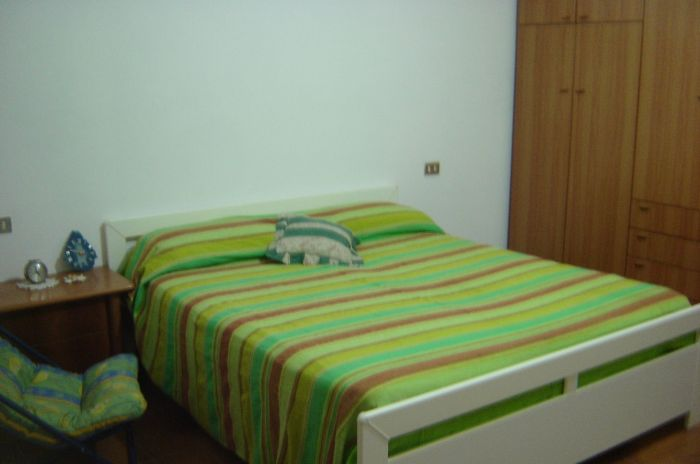 BB Valente, Centola Palinuro, Italy, late hotel check in available in Centola Palinuro