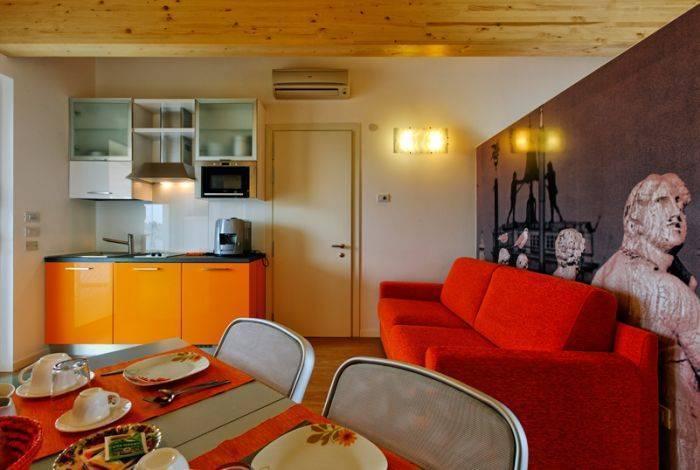BB Venice, Venice, Italy, Italy hotels and hostels