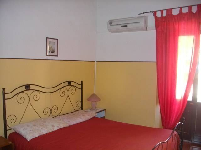 BeB Etnea 298, Catania, Italy, Italy hostels and hotels