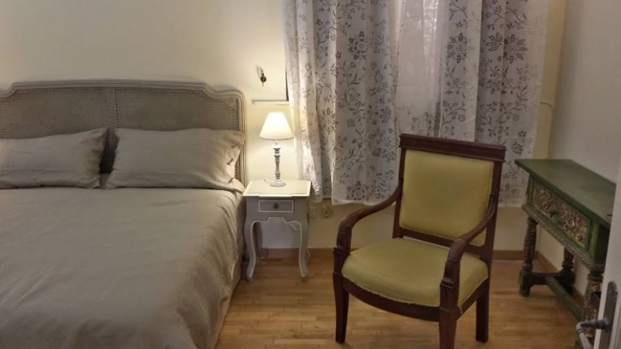 BeB Sofi, Napoli, Italy, excellent travel and hostels in Napoli