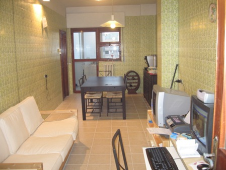 Bed and Breakfast Bari Murat, Bari, Italy, tourist class hotels in Bari