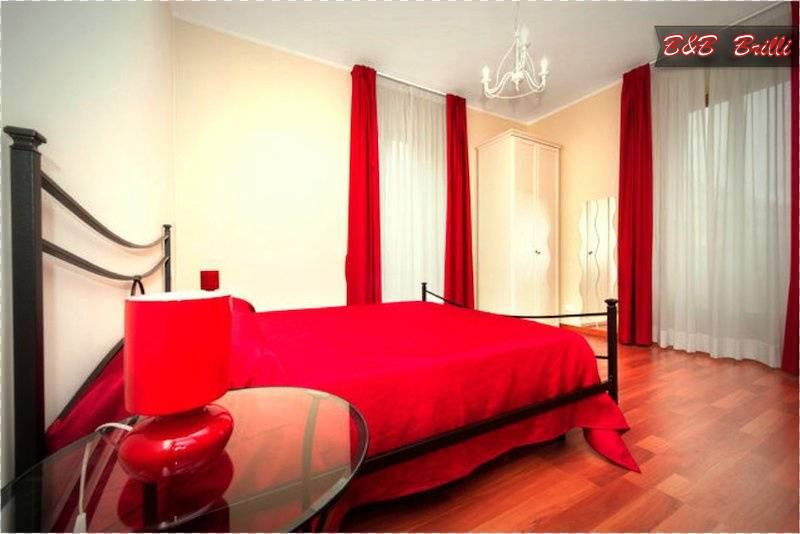 Bed and Breakfast Brilli, Rome, Italy, Italy hotels and hostels
