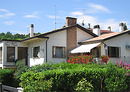 Bed And Breakfast Casa Rossi, Conegliano, Italy, Italy hotels and hostels