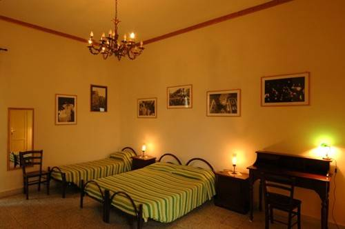 Bed and Breakfast Catania City Center, Catania, Italy, big savings on hotels in Catania