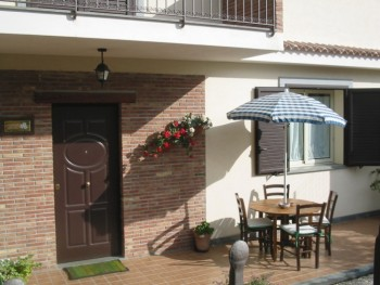 Bed and Breakfast dei Fiori, Nicolosi, Italy, Italy hotels and hostels