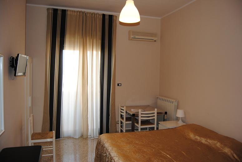 Bed And Breakfast Dei Templi, Agrigento, Italy, Italy hostels and hotels