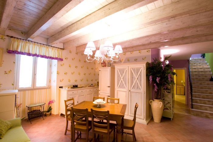 Bed and Breakfast De Nittis, Barletta, Italy, Italy hotels and hostels
