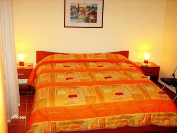 Bed and Breakfast Don Diego, Linguaglossa, Italy, pilgrimage hotels and hostels in Linguaglossa
