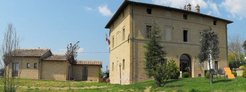 Bed and Breakfast Fonte Dei Tufi, Siena, Italy, Italy hotels and hostels