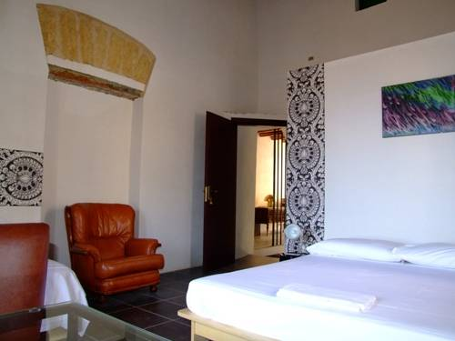 Bed And Breakfast Lerux, Agrigento, Italy, Italy hotels and hostels