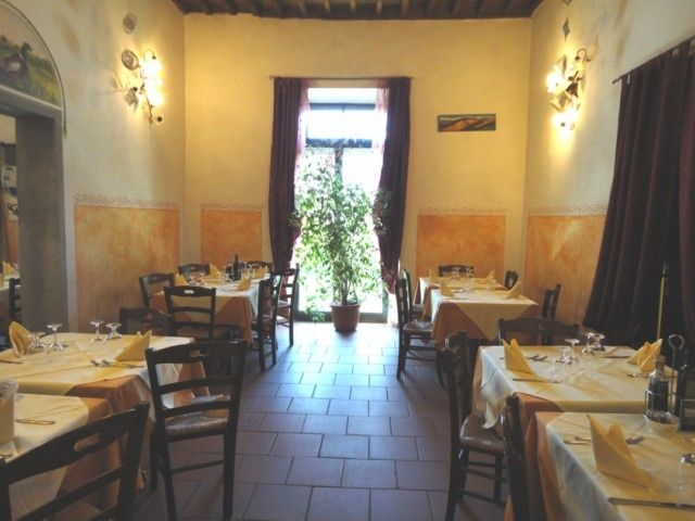 Bed and Breakfast Le Torri, Pisa, Italy, top 5 places to visit and stay in hotels in Pisa
