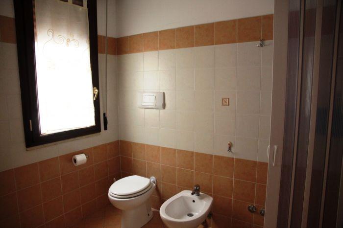 Bed and Breakfast Piazza Carmine, Reggio di Calabria, Italy, tourist class hotels in Reggio di Calabria
