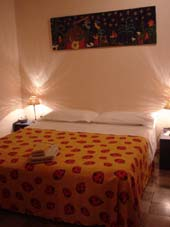 Bed And Breakfast Quartopiano, Florence, Italy, high quality destinations in Florence