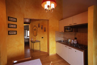 Bed and Breakfast San Firmano, Montelupone, Italy, Italy hotels and hostels
