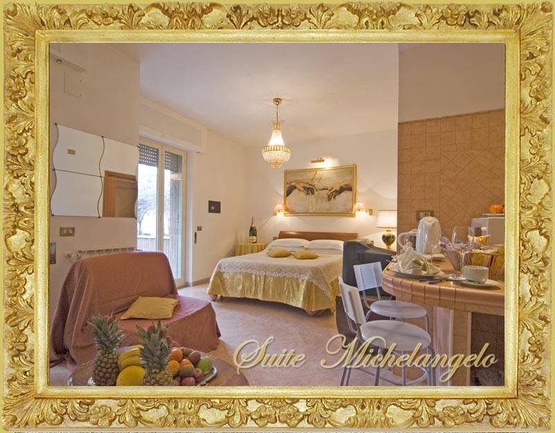 Bed And Breakfast Simin Taj, Rome, Italy, Italy hotels and hostels