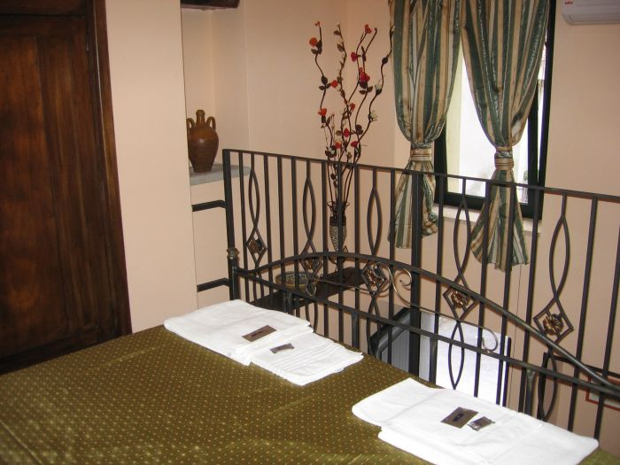 Bed and Breakfast St. Caterina, Castiglione di Sicilia, Italy, Italy hotels and hostels