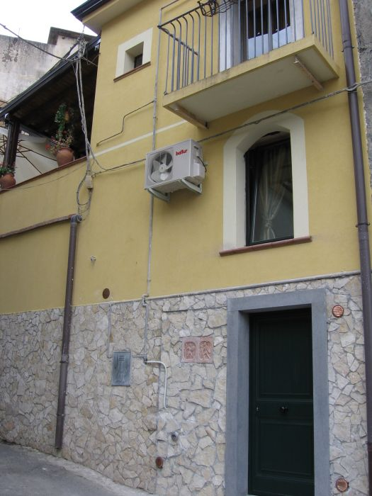 Bed and Breakfast St. Caterina, Castiglione di Sicilia, Italy, online booking for hostels and budget hotels in Castiglione di Sicilia