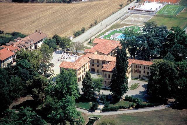 Bed And Breakfast Villa Scati, Melazzo, Italy, hotels for world cup, superbowl, and sports tournaments in Melazzo