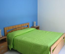 Bed Breakfast Roma In Art, Rome, Italy, Italy hotels and hostels