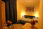 Bed Breakfast Soggiorno Pezzati, Florence, Italy, Italy hotels and hostels