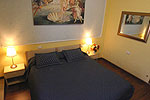 Bed Breakfast Soggiorno Pezzati, Florence, Italy, everything you need to know in Florence