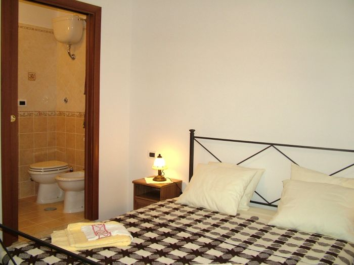 Bellaluna, Rome, Italy, hotel reviews and discounted prices in Rome