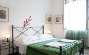 Bianca E Simo, Rome, Italy, high quality hostels in Rome