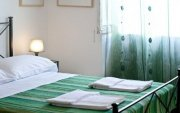 Bianca E Simo, Rome, Italy, Italy hostels and hotels