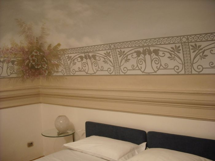 Bologna Miniloft Serviced Suite Apt, Bologna, Italy, best apartments and aparthotels in the city in Bologna