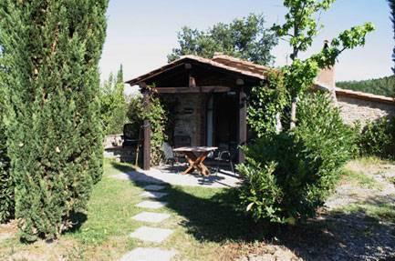 Borgo Casa Al Vento, Gaiole In Chianti, Italy, Italy hoteli in hostli
