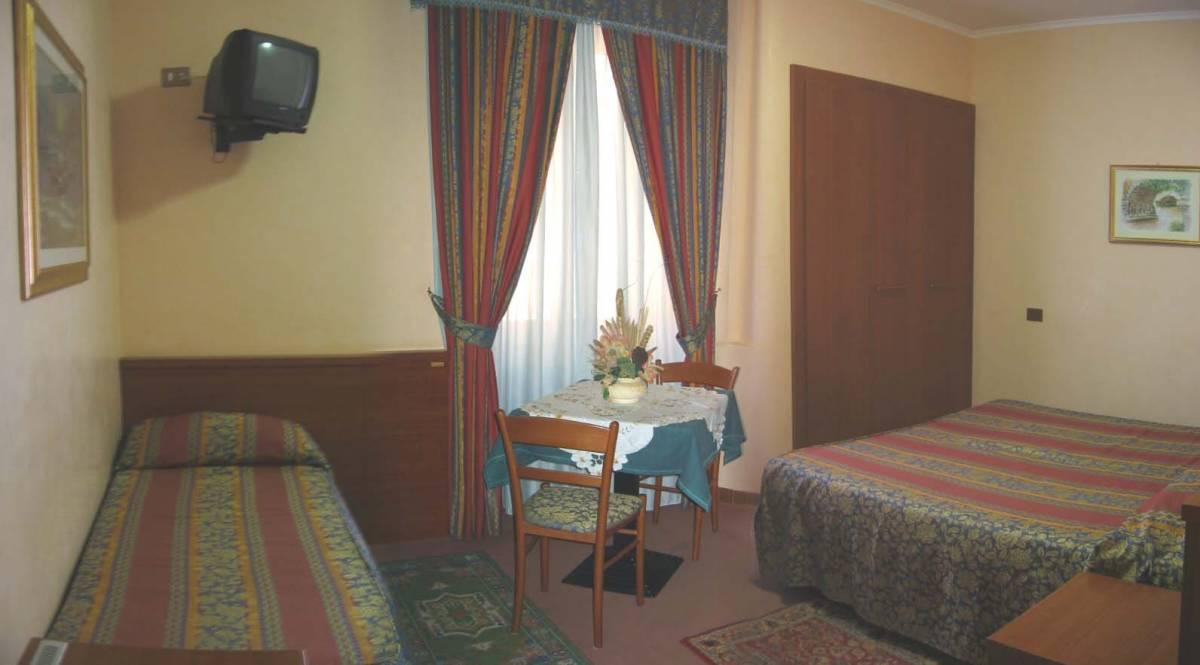 Buonarroti Home, Rome, Italy, Italy hotels and hostels