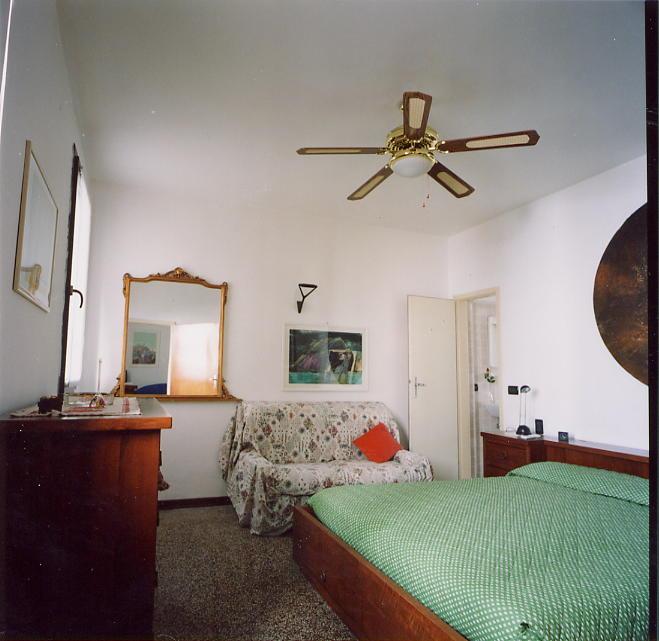 Cafoscari Apartment, Venice, Italy, Italy hotels and hostels