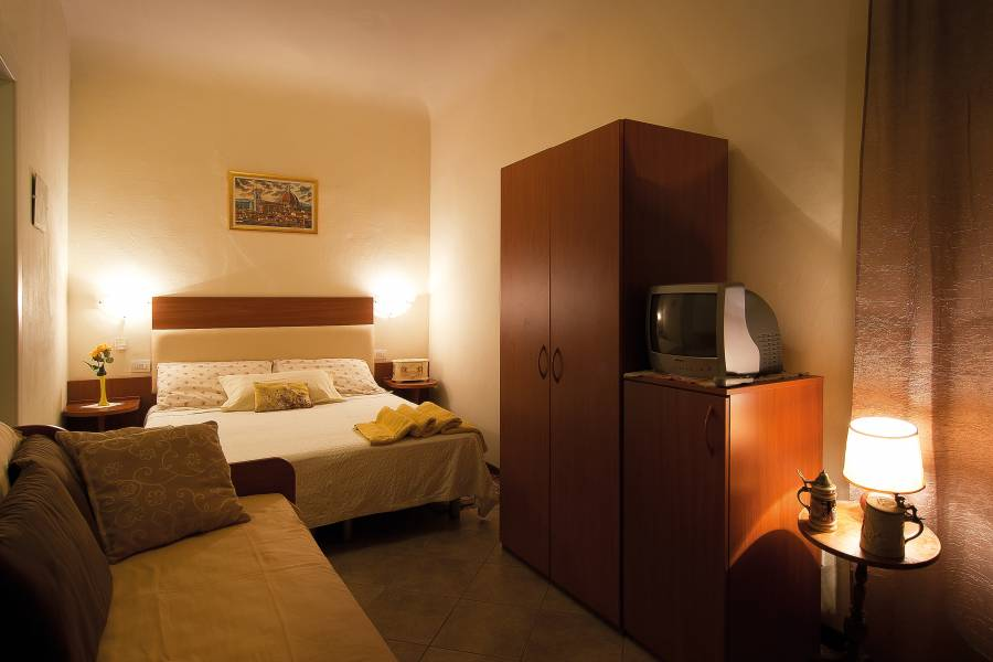 Casa Billi, Florence, Italy, popular lodging destinations and hostels in Florence