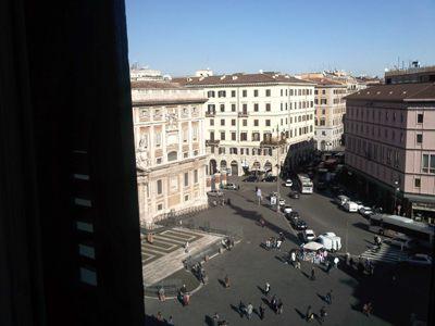 Casa Della Amicizia, Rome, Italy, Italy hotels and hostels
