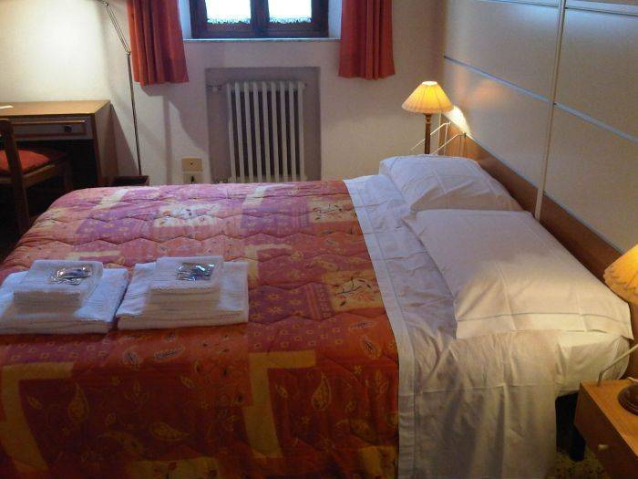 Casa di Anna, Siena, Italy, compare prices for hostels, then book with confidence in Siena
