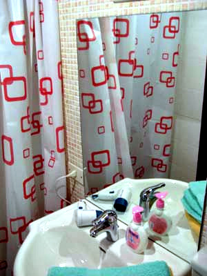 Casa Dolce Casa, Palermo, Italy, hostel bookings in Palermo
