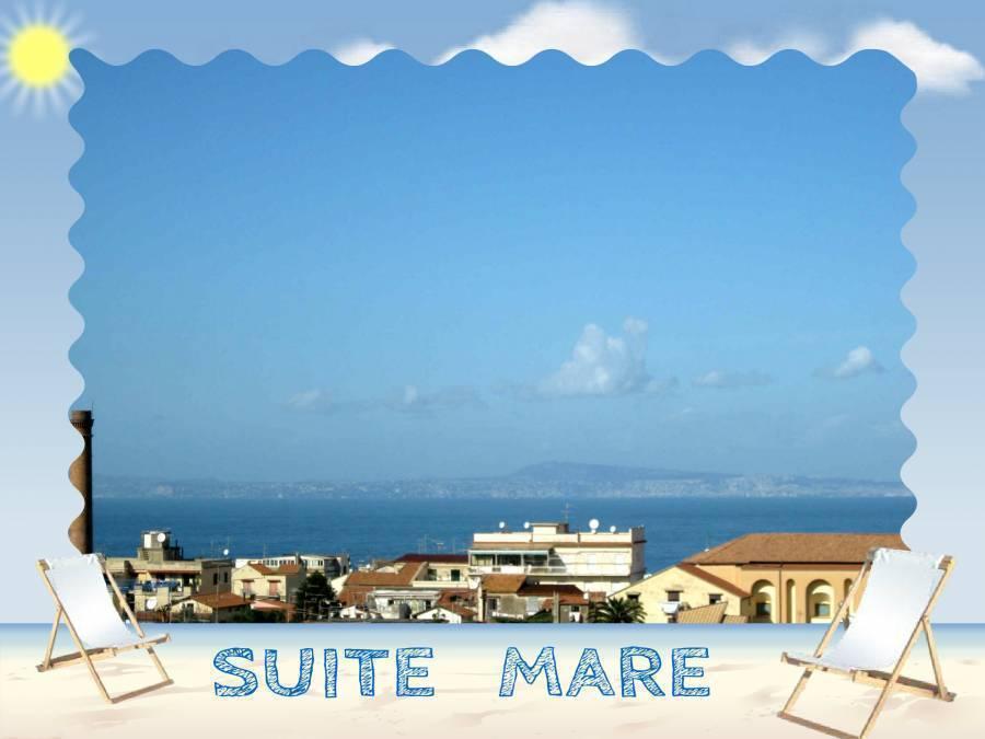 Casa Giulia Sorrento BnB, Sorrento, Italy, Italy hotels and hostels