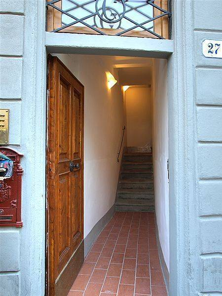 Casa Luce, Florence, Italy, hotels in safe neighborhoods or districts in Florence