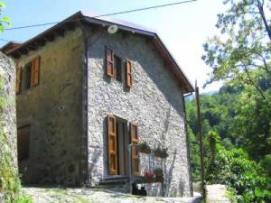 Casa Marta, Pescaglia, Italy, Italy hotels and hostels