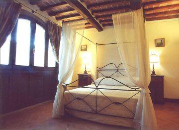 Casa Portagioia, Cortona, Italy, Italy hotels and hostels