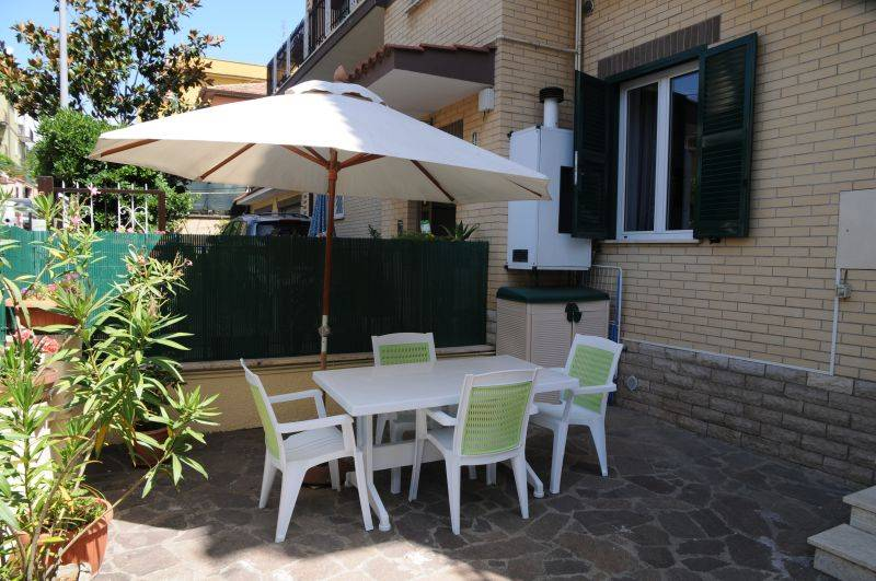 Casa Vacanze Chiro', Rome, Italy, Italy hotels and hostels