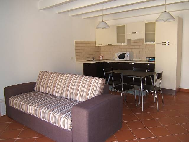 Casesicilia Apartments, Siracusa, Italy, Italy hotels and hostels