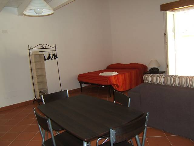 Casesicilia Apartments, Siracusa, Italy, affordable hotels in Siracusa