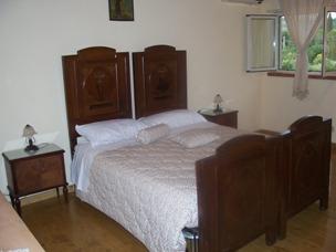 Case Vacanze Caccamo, Caccamo, Italy, Italy отели и хостелы