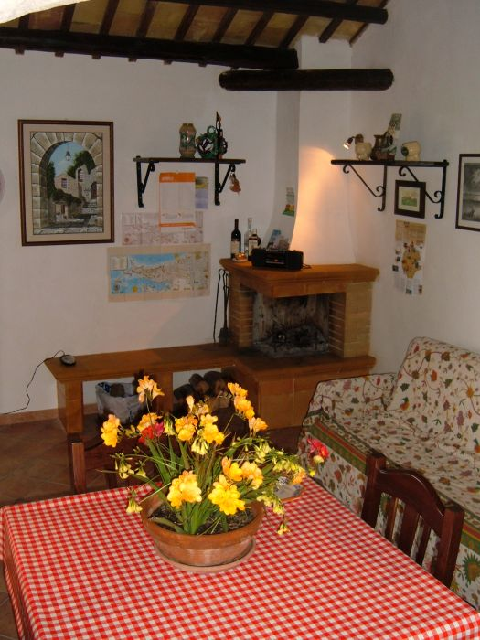 Case Vacanze La Rustica, Buseto Palizzolo, Italy, family friendly hotels in Buseto Palizzolo