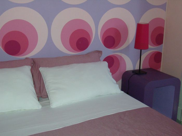 C.C.Ly. Hostel, Catania, Italy, we offer the best guarantee for low prices in Catania