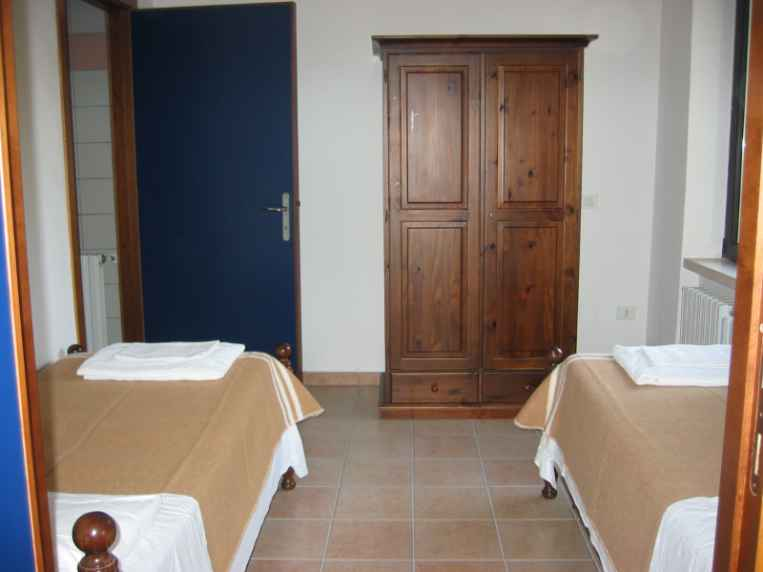 Chalet Fonte Scirca, Sigillo, Italy, fashionable, sophisticated, stylish hostels in Sigillo